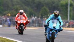 MotoGP vs SBK, tanti milioni in più... per poco - Immagine: 15