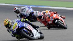 MotoGP vs SBK, tanti milioni in più... per poco - Immagine: 17