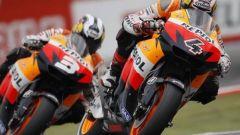 MotoGP vs SBK, tanti milioni in più... per poco - Immagine: 30