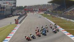 MotoGP vs SBK, tanti milioni in più... per poco - Immagine: 29