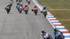 MotoGP vs SBK, tanti milioni in più... per poco - Immagine: 28