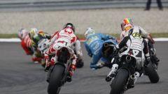 MotoGP vs SBK, tanti milioni in più... per poco - Immagine: 27