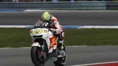 MotoGP vs SBK, tanti milioni in più... per poco - Immagine: 26