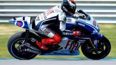 MotoGP vs SBK, tanti milioni in più... per poco - Immagine: 25