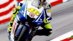 MotoGP vs SBK, tanti milioni in più... per poco - Immagine: 24