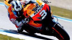 MotoGP vs SBK, tanti milioni in più... per poco - Immagine: 23