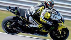 MotoGP vs SBK, tanti milioni in più... per poco - Immagine: 22