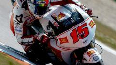 MotoGP vs SBK, tanti milioni in più... per poco - Immagine: 21