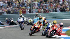 MotoGP vs SBK, tanti milioni in più... per poco - Immagine: 20