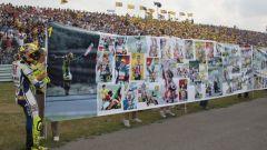 MotoGP vs SBK, tanti milioni in più... per poco - Immagine: 19