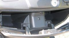 Suzuki Burgman 200 Vs Sym Joyride 200 Evo - Immagine: 57