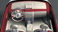 2007-2009, buon compleanno Fiat 500 - Immagine: 1