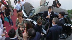 2007-2009, buon compleanno Fiat 500 - Immagine: 21