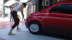 2007-2009, buon compleanno Fiat 500 - Immagine: 22