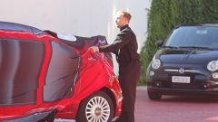 2007-2009, buon compleanno Fiat 500 - Immagine: 23