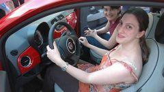 2007-2009, buon compleanno Fiat 500 - Immagine: 26