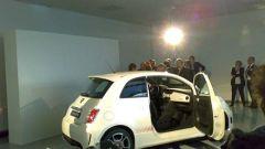 2007-2009, buon compleanno Fiat 500 - Immagine: 32