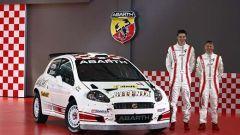 2007-2009, buon compleanno Fiat 500 - Immagine: 33