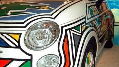 2007-2009, buon compleanno Fiat 500 - Immagine: 34