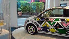 2007-2009, buon compleanno Fiat 500 - Immagine: 19