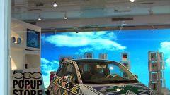 2007-2009, buon compleanno Fiat 500 - Immagine: 18