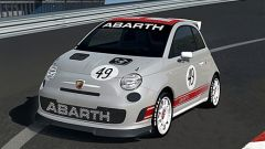 2007-2009, buon compleanno Fiat 500 - Immagine: 17