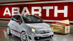 2007-2009, buon compleanno Fiat 500 - Immagine: 3