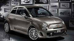 2007-2009, buon compleanno Fiat 500 - Immagine: 5