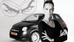 2007-2009, buon compleanno Fiat 500 - Immagine: 8