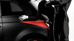 2007-2009, buon compleanno Fiat 500 - Immagine: 9