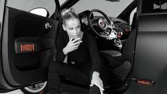 2007-2009, buon compleanno Fiat 500 - Immagine: 10