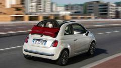 2007-2009, buon compleanno Fiat 500 - Immagine: 13