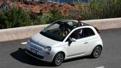 2007-2009, buon compleanno Fiat 500 - Immagine: 14