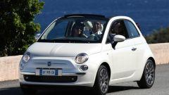 2007-2009, buon compleanno Fiat 500 - Immagine: 15