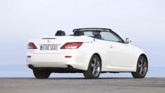 Lexus IS 250C - Immagine: 46