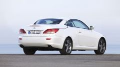 Lexus IS 250C - Immagine: 45