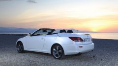 Lexus IS 250C - Immagine: 8