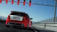 Audi A3 Clubsport - Immagine: 9