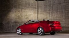 Lexus IS 250C - Immagine: 22