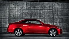 Lexus IS 250C - Immagine: 19
