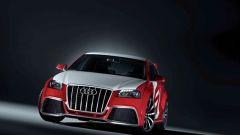 Audi A3 Clubsport - Immagine: 10