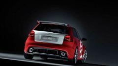 Audi A3 Clubsport - Immagine: 13