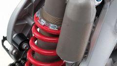 Suzuki RMX 450 Z - Immagine: 6
