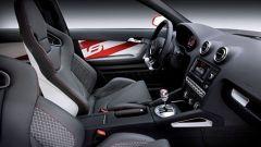Audi A3 Clubsport - Immagine: 16