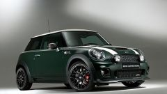 Mini John Cooper Works World Championship 50 - Immagine: 1
