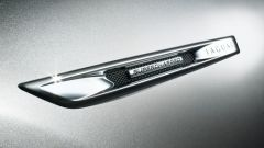 Tutto sulla Jaguar XJ 2010 - Immagine: 16