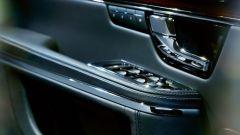 Tutto sulla Jaguar XJ 2010 - Immagine: 22