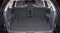 Dodge Journey 2009 - Immagine: 10