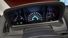 Dodge Journey 2009 - Immagine: 17