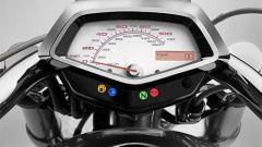 Honda VT1300CX - Immagine: 4